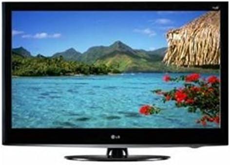LG 26LD322H - Televisor LCD (66,04 cm (26