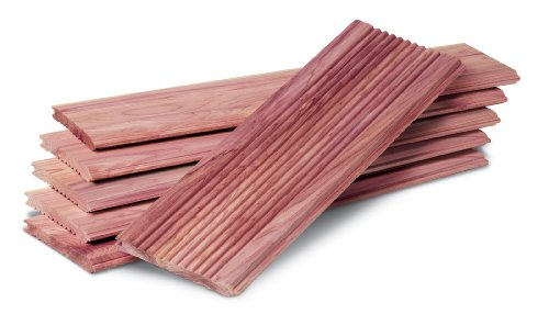 Woodlore 83511 Cedar Drawer Liners, 5-Piece Set (Cedar Liner)