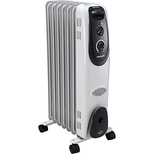 safe space heaters pelonis ultra quite safe heat 1500w electric filled 12498