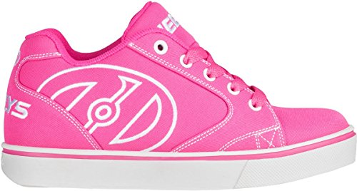 Heelys vopel Zapatos 2018 Hot Pink/White, 40.5
