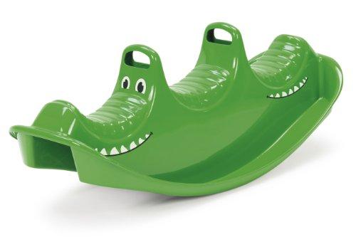 Original Toy Company Dantoy Crocodile Rocker