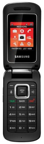 Samsung-Entro-Black-Virgin-Mobile