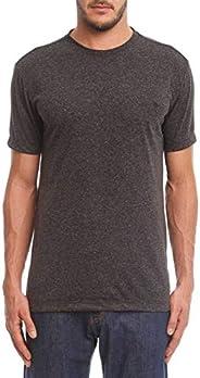 Camiseta Linho, Forum, Masculino