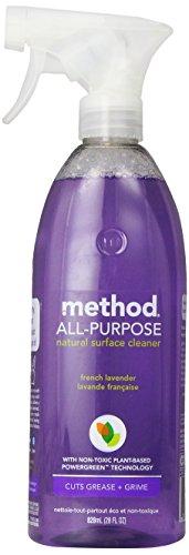 1-x-all-purpose-natural-surface-cleaner-28-fl-oz-liquid