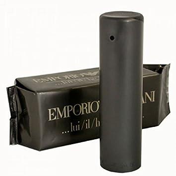 f2d8691f650e5 Giorgio Armani Emporio Armani IL HE Eau de Toilette Spray 100ml ...