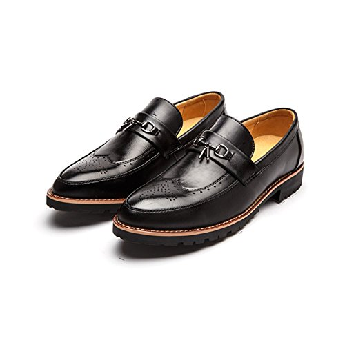 NBWE Sculpt Sculpt NBWE Chaussures Chaussures Sculpt NBWE Chaussures pXIaaH