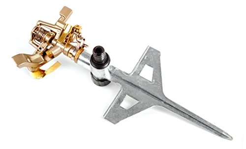Terra-Impuls-Kreis-und-Sektorenregner-Lux-1706065100
