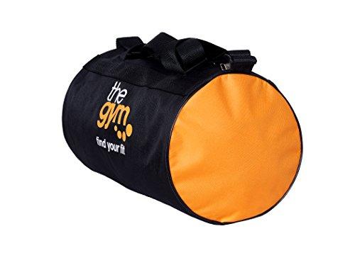 Gag Wear Trendy Gym Bag