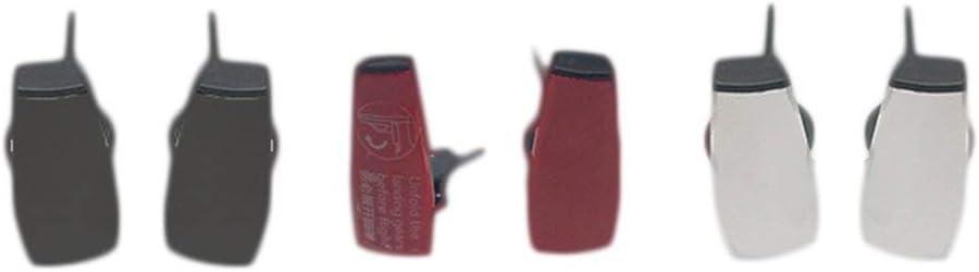 Candybarbar Air Mavic Air Links vorne Rechts vorne Bein Motor Arm St/änder Original-Ersatzteile