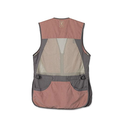 Browning Ladies Summit Vest