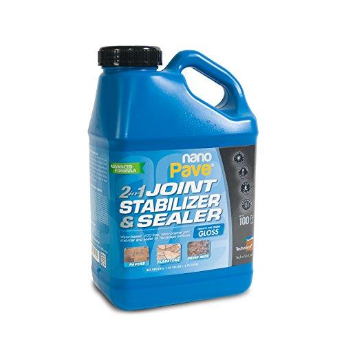 nanopave-gloss-2-in-1-joint-stabilizer-sealer-1-gallon-bottle