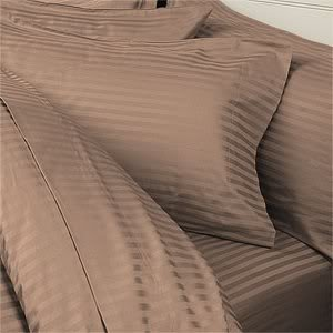 thread count olympic queen 4pc bed sheet set 100 egyptian cotton deep pocket