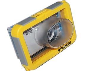 Polaroid Waterproof Case from Polaroid