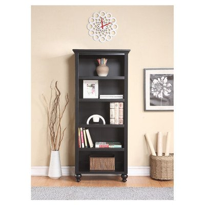 renovations-by-thomasville-5-shelf-westmont-bookcase