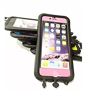 DK_Optimized Waterproof Phone Case for iPhone 6