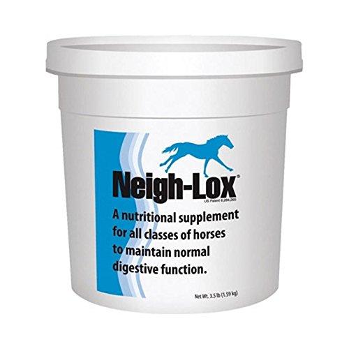 Neigh-Lox 25 Lbs by Kentucky Performance