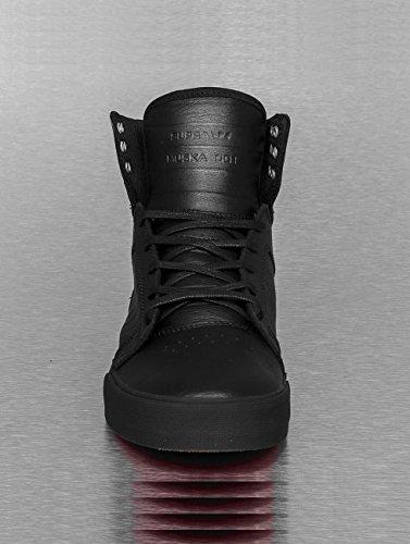 Red SupraSupra SupraSupra SupraSupra Black Black Black SupraSupra Black Black Black Red Red Black pwqptEX