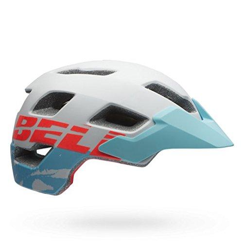 Bell-Rush-MIPS-Helmet-Womens-Matte-WhiteGlacier-Blue-Sonic-S