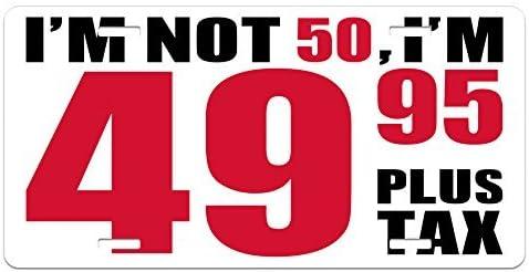 Spruch zum 50 geburtstag sportler