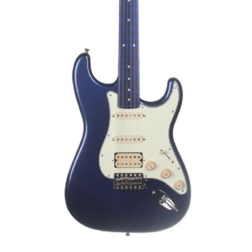 fender-japan-limited-stratocaster-ssh-electric-guitar-mirage-green-to-orange-d198-str-allvc-btg