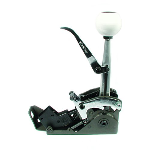 Hurst 3160006 Quarter Stick (1964 Hurst Shifter)