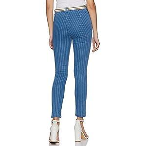 Max Women's Slim Fit Jeans