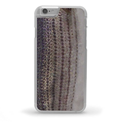 fly-fishing-iphone-6-iphone-6s-case-striper