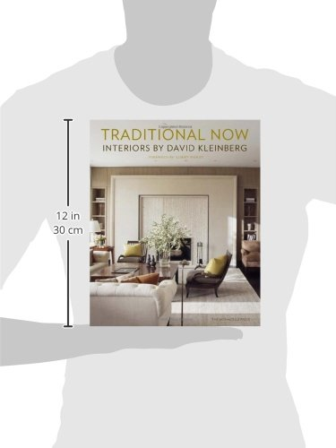 Traditional Now Interiors by David Kleinberg David Kleinberg