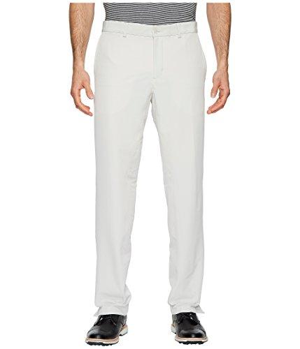 NIKE Men's Flex Hybrid Golf Pants, Light Bone/Light Bone, Size 36/30 30% Recycled Light