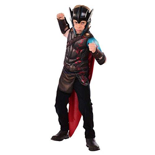 Imagine by Rubies Thor: Ragnarok Gladiator Costume Set, (Thor Costumes)