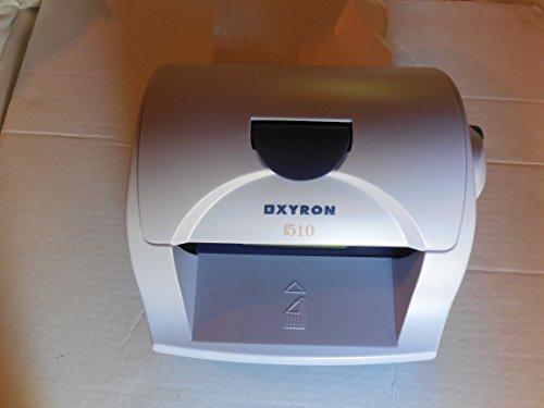 (Xyron 510 Sticker Maker Laminator Bundle)