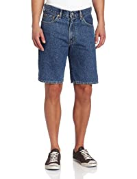 Men's 550 Short