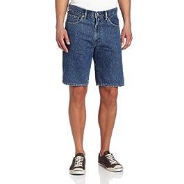 Levi's Men's 550 Short