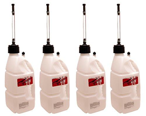 motocross fuel jug - 4