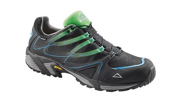 Intersport - Zapatillas de plástico para Hombre, Color, Talla 41 ...