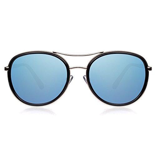 Lunettes de soleil fashion/Lunettes de soleil/lunettes polarisées-A DatEmUFE6u