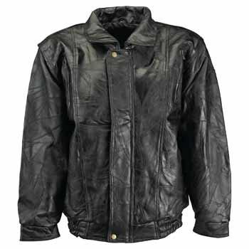 Top Motorcycle Jacket Brands - 8