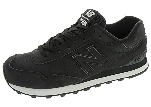 new-balance-mens-515-modern-classics-fashion-sneaker-black-12-d-us