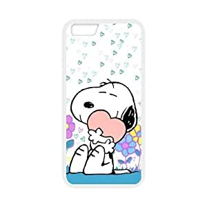 For Case Samsung Note 3 Cover ,For Case Samsung Note 3 Cover ,Snoopy Wallet For Case Samsung Note 3 Cover, Fit For Case Samsung Note 3 Cover,PC and PC Screen Protector For Case Samsung Note 3 Cover