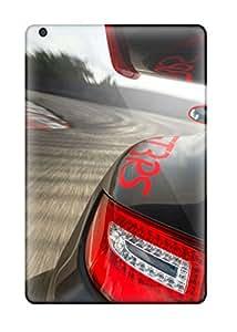 5052113I71060527 Hot Case Cover Protector For Ipad Mini- Porsche 911 Gt3 Rs
