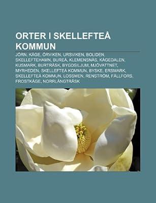 Free Dating | Dating with Singles from Ursviken | Sentimente