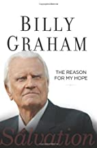 Reason For My Hope Itpe by Graham, Billy…