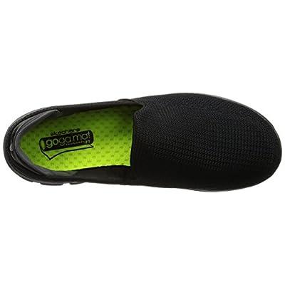 Skechers Performance Men's Go Walk 3 Slip-On Walking Shoe | Walking