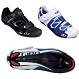 Giro Bike Shoes Trans Charcoal/Black 46.5