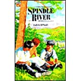 Spindle River