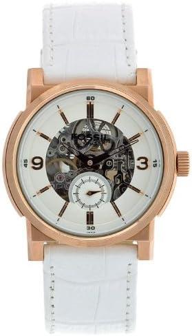 Fossil Men s ME3002 Skeleton Watch