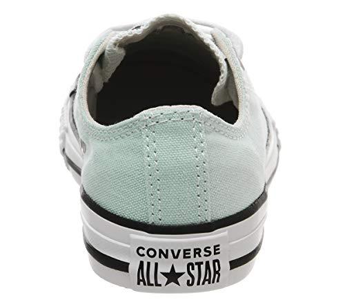 adulto B2 Canvas All Ox Celeste Sneaker Star Converse Unisex qIt0dwIU