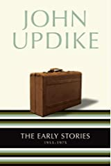 The Early Stories: 1953-1975