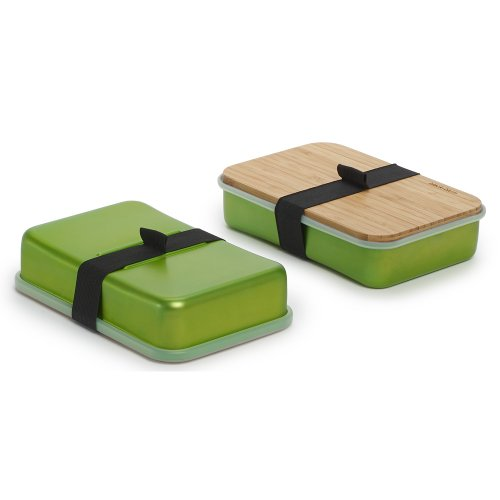 Black Blum Sandwich On Board Lime Amazon Co Uk Office Products