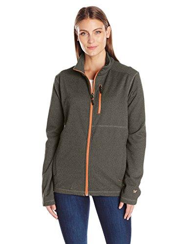 White-Sierra-Ten-Mile-Fleece-Jacket